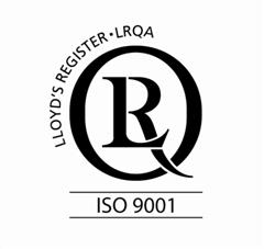 ISO 9001 (WinCE)