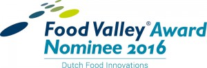 Logo-1607- Food Valley