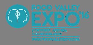 Logo-1609-Food Valley Expo 2