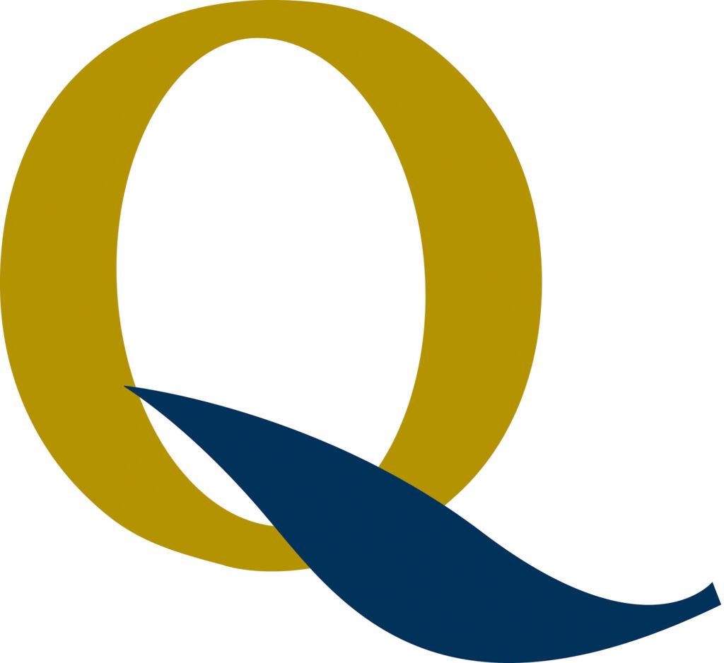 Q-Pointlogo