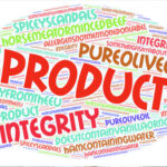 product integrity,PIA,integriteit,advies